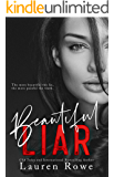 Beautiful Liar (The Reed Rivers Trilogy Book 2)