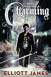Charming (Pax Arcana Book 1)