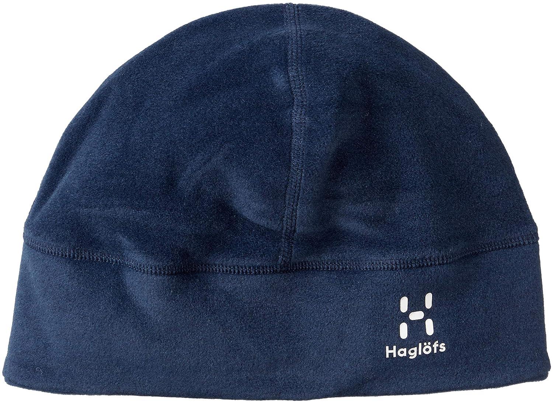 Hagl/öfs Wind Cappello Unisex Adulto Unisex Adulto HA604234