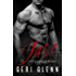 Jase (Kings of Korruption MC Book 3) (English Edition)