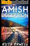 Amish Deception (Amish Romance) (A Harmony Creek Amish Romance Book 1)