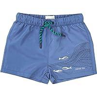 CARREMENT BEAU Baby Swim Shorts