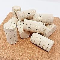 G-Cork Corchos de Vino - Tapones - Botella