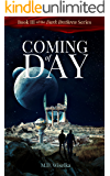 Coming Of Day (The Dark Brethren Series Book 3)