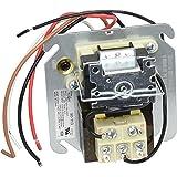 Honeywell R8285a1048 Fan Control Center 0 298 X 0 298 X 0 298