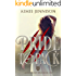 Pride to Pack (The Mount Roxby Series Book 1)