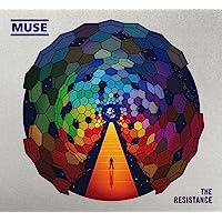 The Resistance (Vinyl)