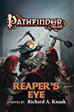 Pathfinder Tales: Reaper's Eye (English Edition)