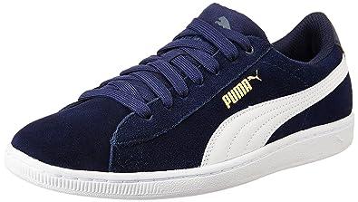 Puma Women's Vikky Sneakers
