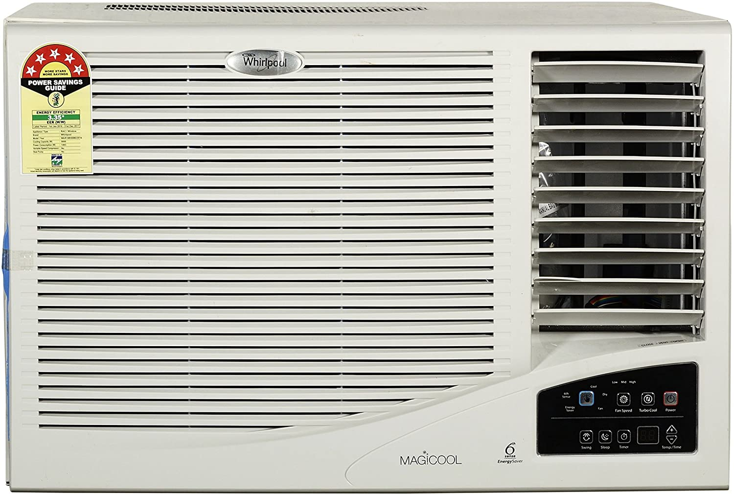 window air conditioner price under 30000