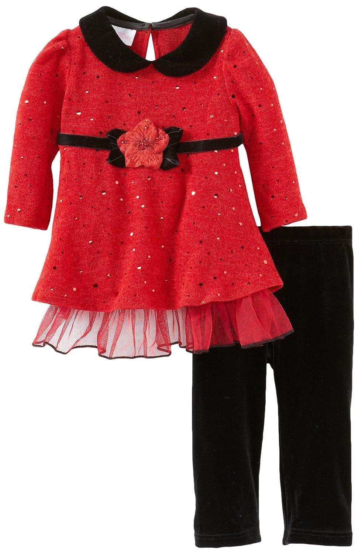 一流の品質 Bonnie Baby SWEATER B00D5SD3FI ベビーガールズ SWEATER 6-9 Months レッド レッド B00D5SD3FI, 超格安一点:23a0efcb --- a0267596.xsph.ru