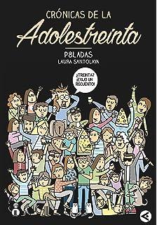 Los f*cking 30 (Zenith Original): Amazon.es: Ana Oncina ...