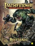 Pathfinder RPG. Bestiário