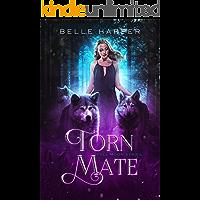 Torn Mate (Full Moon Series Book 2)