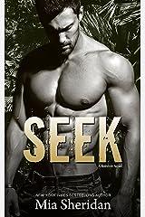 Seek Kindle Edition