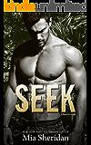 Seek (English Edition)