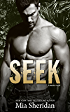 Seek (English Edition)