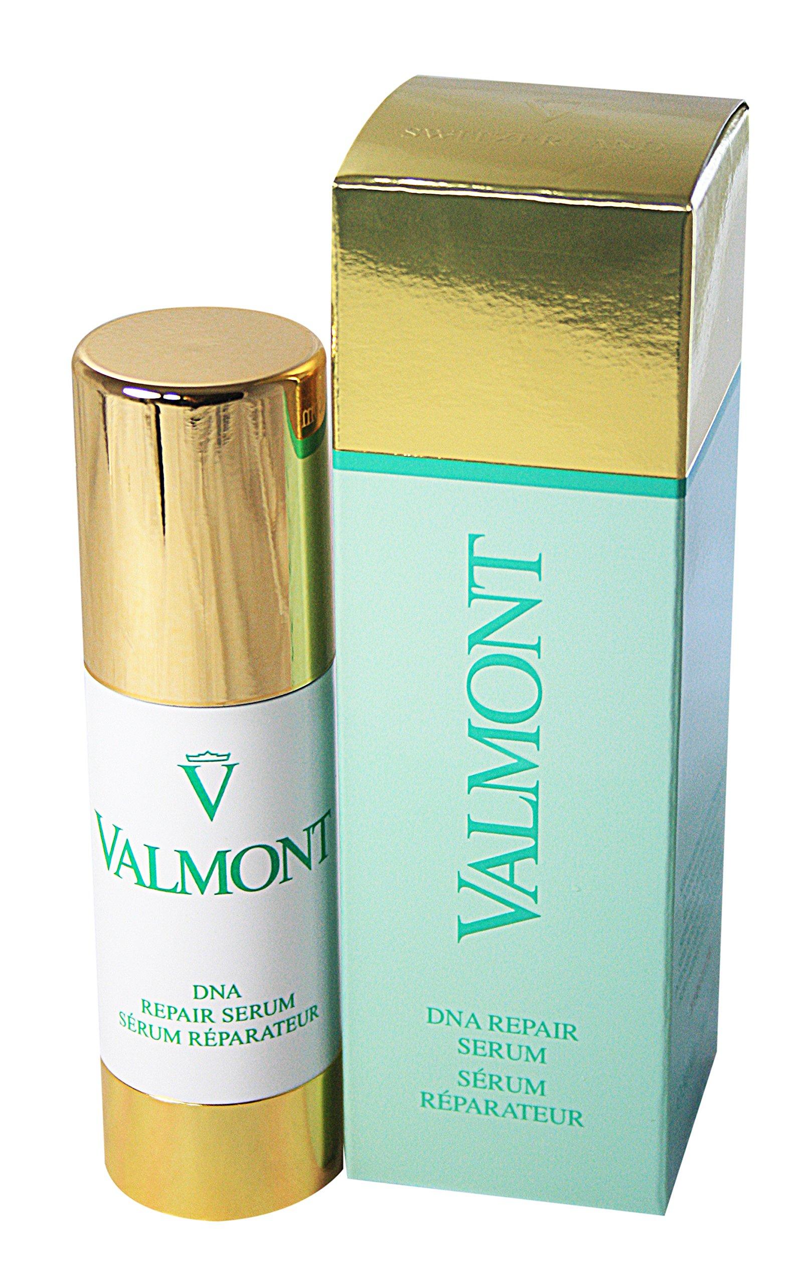 Valmont DNA Repair Serum for Unisex, 0.1 Pound