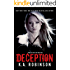 Deception (Deception Series Book 1)