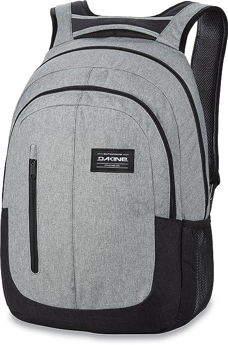 e03b0b2ec12 Amazon.com: Dakine Foundation Backpack: Sports & Outdoors