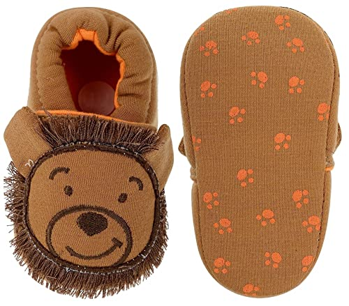 Baby Bucket Pre-Walker Sandal Shoes Light Weight Soft Sole Booties Sandal