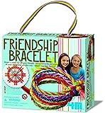 4M Friendship Bracelets Making Kit