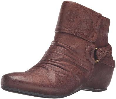 Women's BT Sana Boot