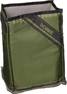 product image for Domke 720-211 FA-211 1 Large Compartment Insert (Green)