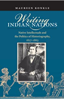 Sifters: Native American Womens Lives (Viewpoints on American Culture)