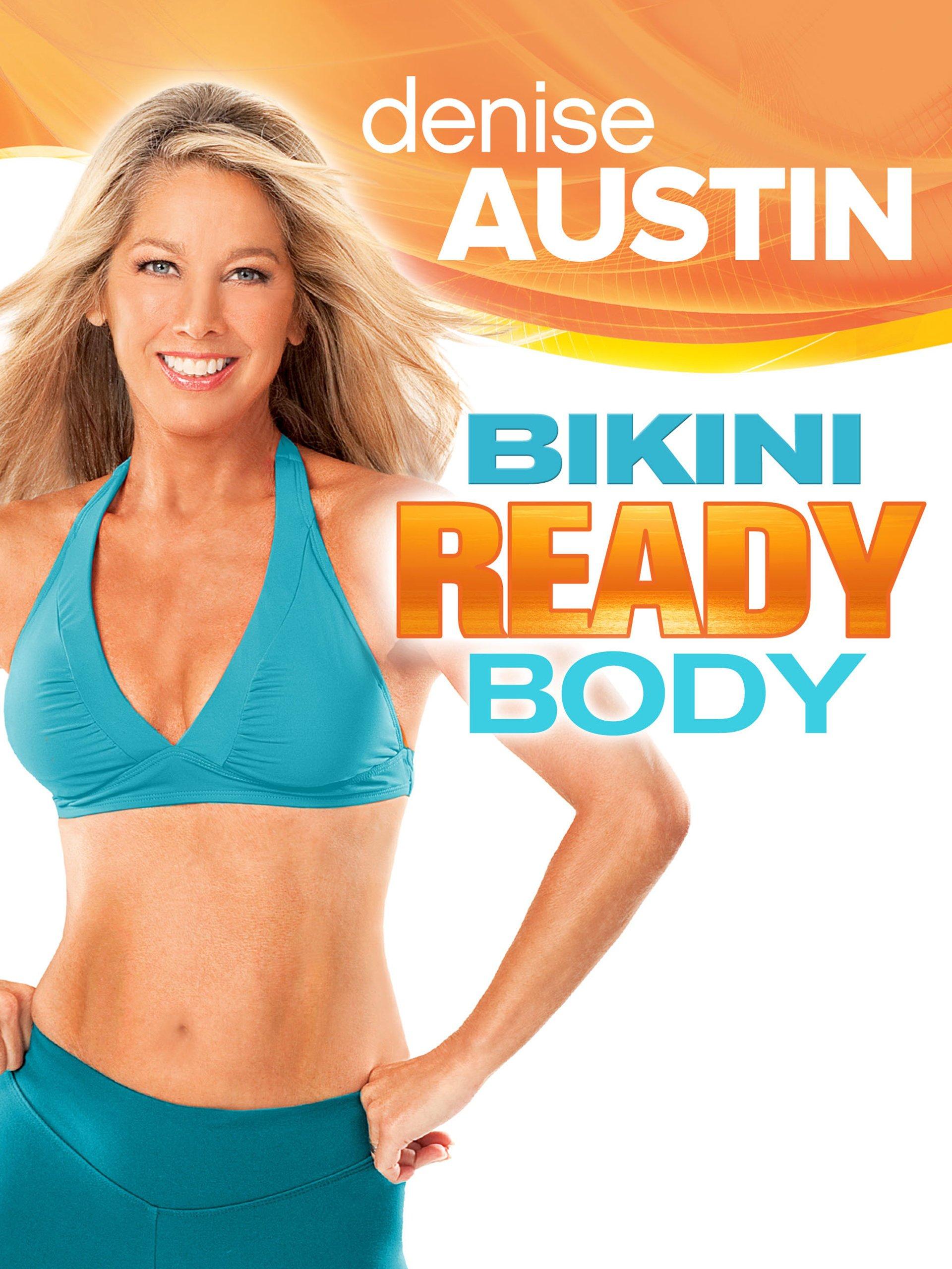 austin-bikini-denise-verry-young-girl-xxx