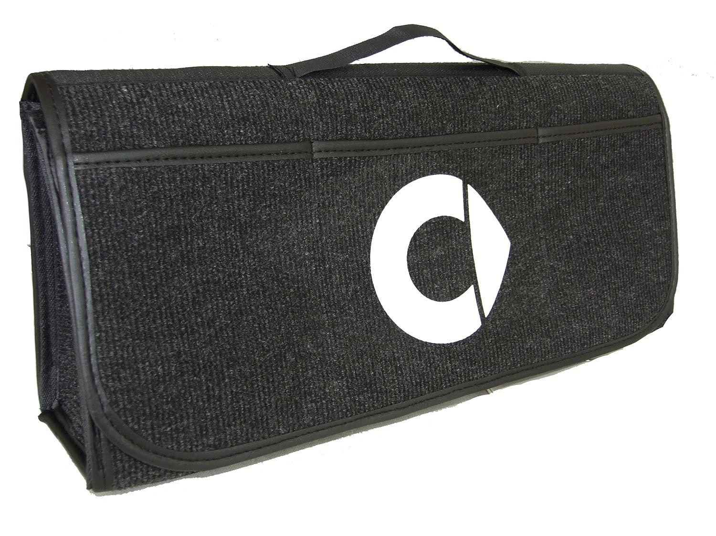 Coffre Rangement pour Smartphone Compatible avec tous les modèles ONEKOOL