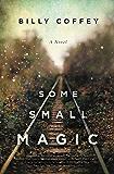 Some Small Magic