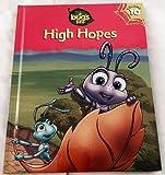 Title: High Hopes DisneyPixars A Bugs Life Library Vol 10