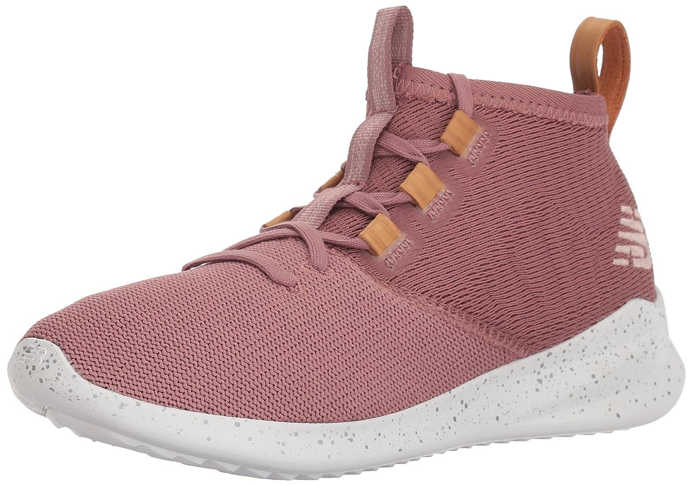 TALLA 40.5 EU. New Balance Cypher Run, Zapatillas para Mujer