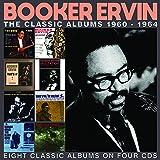 Classic Albums 1960-1964