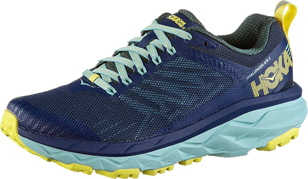 5. Hoka Challenger ATR 5 Running Shoes