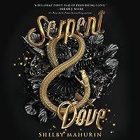 Serpent & Dove