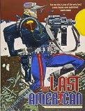 The Last American