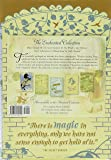 The Enchanted Collection: Alice's Adventures in