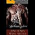 His Submissive (Boston Doms Book 2)