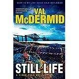 Still Life (Karen Pirie Books Book 6)