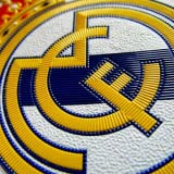 Real Madrid C F Hd Wallpapers