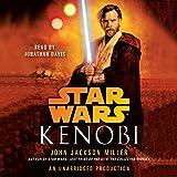 Kenobi: Star Wars Legends