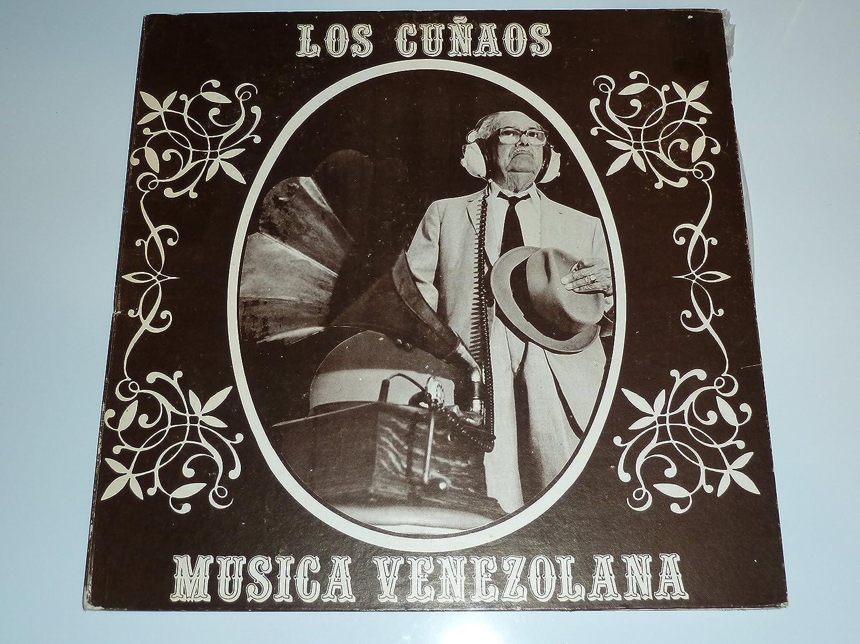 Aldemaro Romero, Hugo Blanco, Chelique Saravia, Luis Alfonso ...