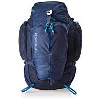 Deals on Kelty Redwing 50 Backpack