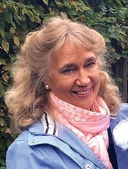 Margaret Bird