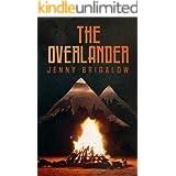 The Overlander