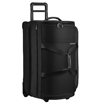 88b0821ba13f Briggs   Riley Baseline Upright Duffle Bag