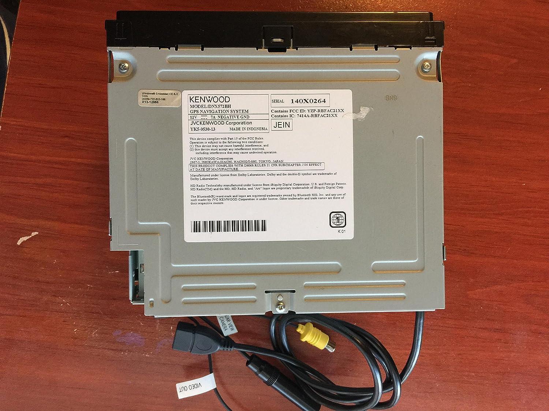 kenwood instruction manual, kenwood wiring-diagram, kenwood power supply, kenwood remote control, kenwood ddx6019, on kenwood 572bh wiring harness