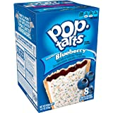 Pop-Tarts 14.7 Ounce (Pack of 12)